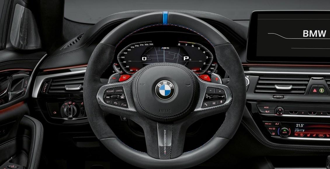 BMW-M-performance-parts-19