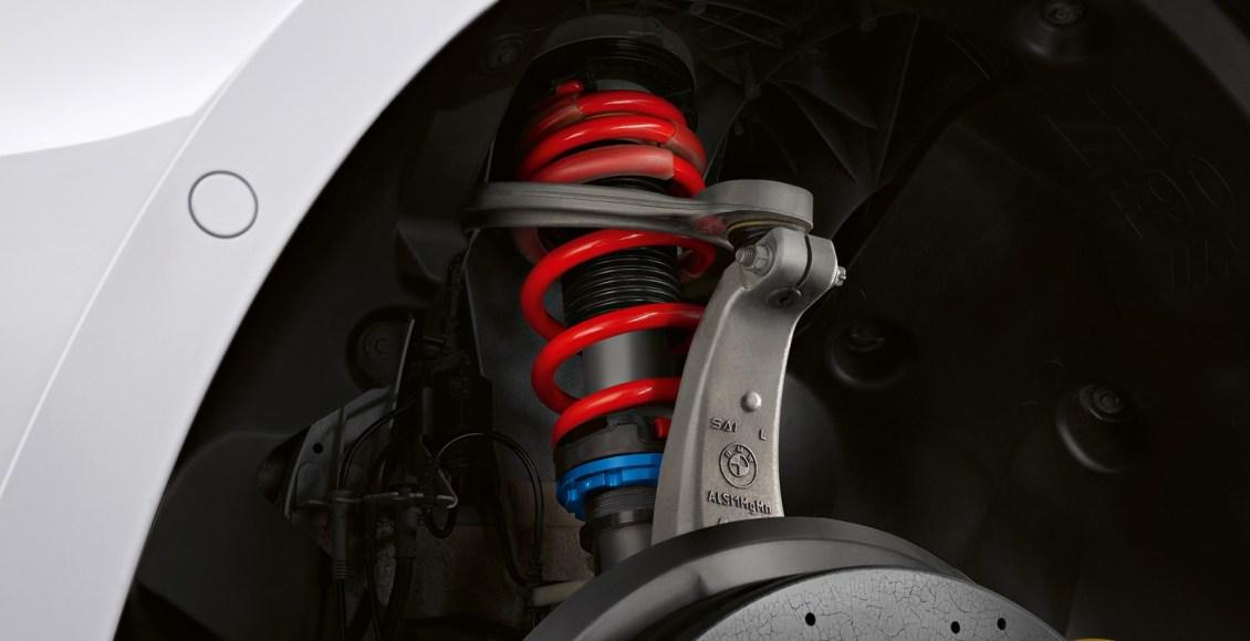 BMW-M-performance-parts-6