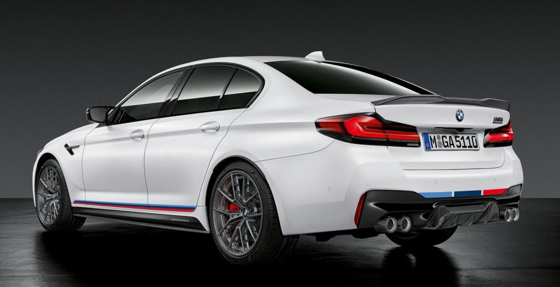 BMW-M-performance-parts-9