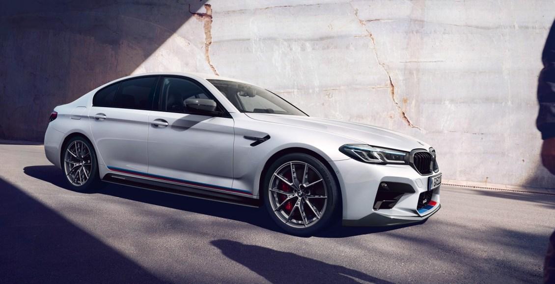 BMW-M-performance-parts-1