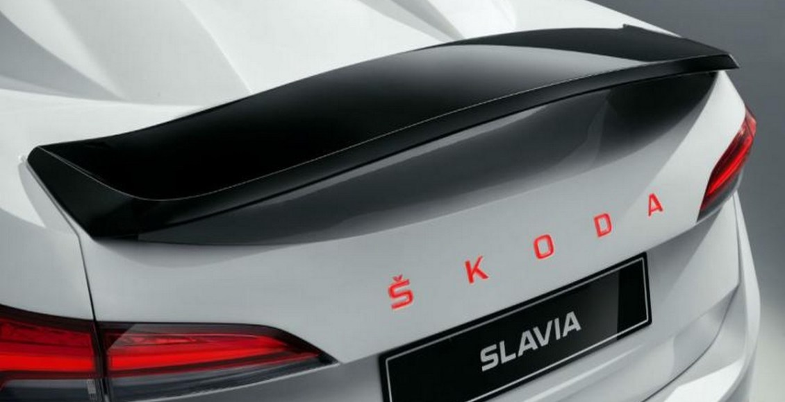 skoda-slavia-7