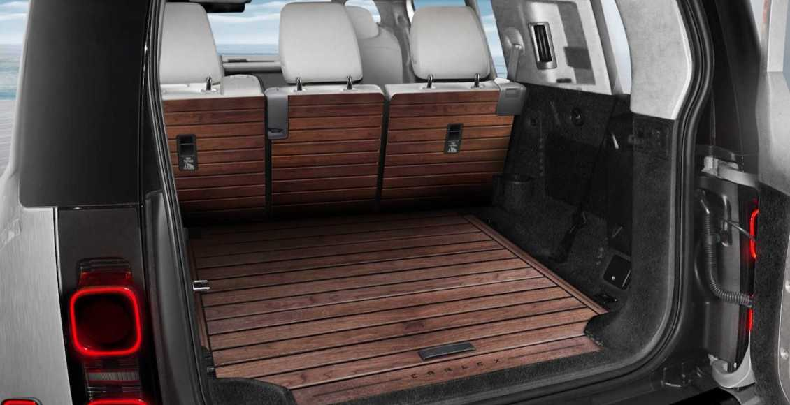 carlex-design-land-rover-defender-yachting-edition-white-wood-cargo