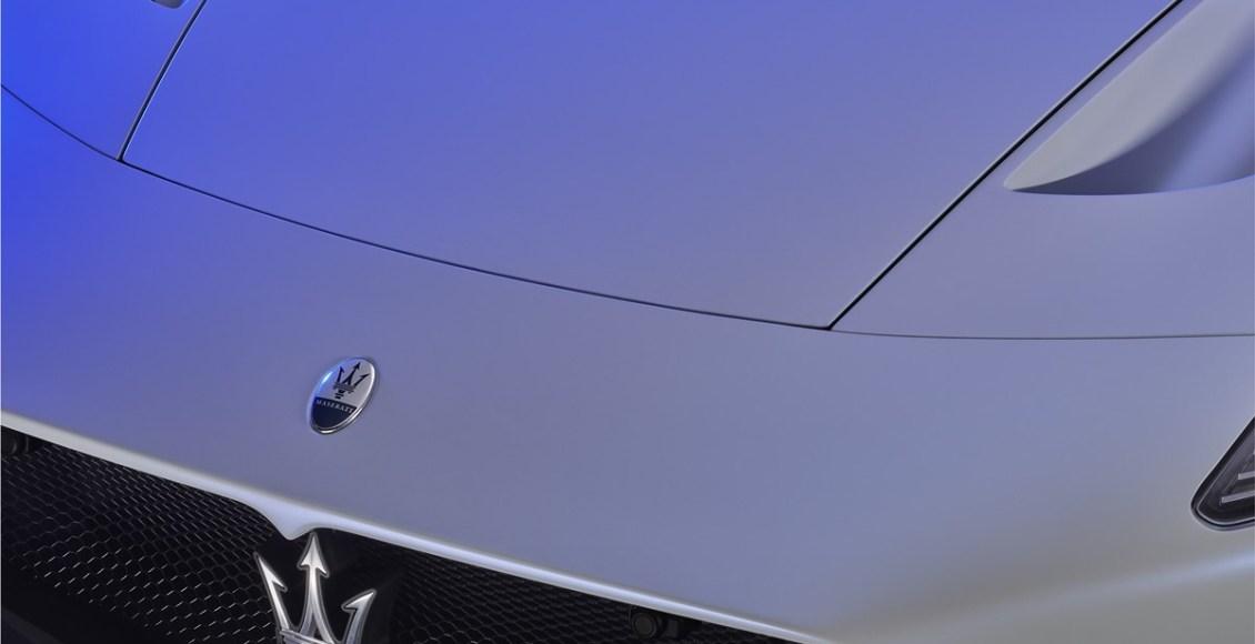 Maserati-MC20-11