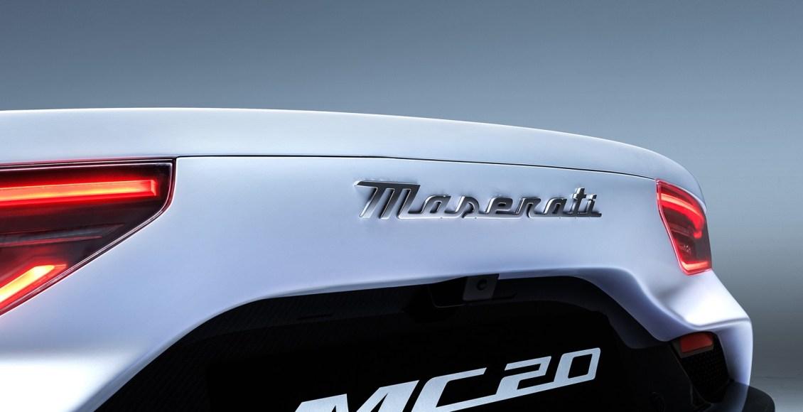 Maserati-MC20-30