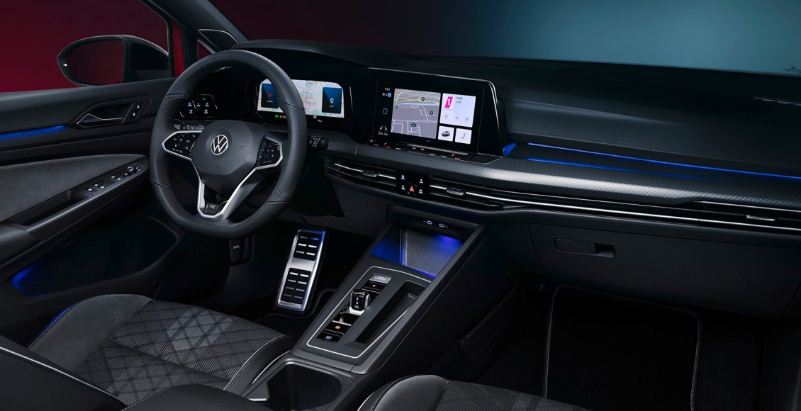 Volkswagen-Golf-Variant-19