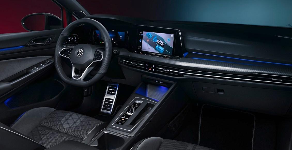 Volkswagen-Golf-Variant-21
