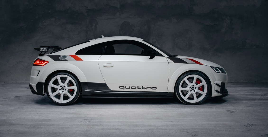 audi-tt-rs-40-years-of-quattro-3