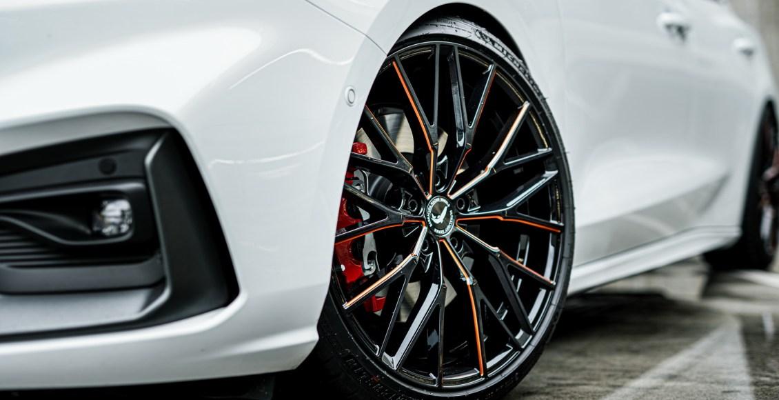 Ford-Focus-ST-por-JMS-Fahrzeugteile-2020-12