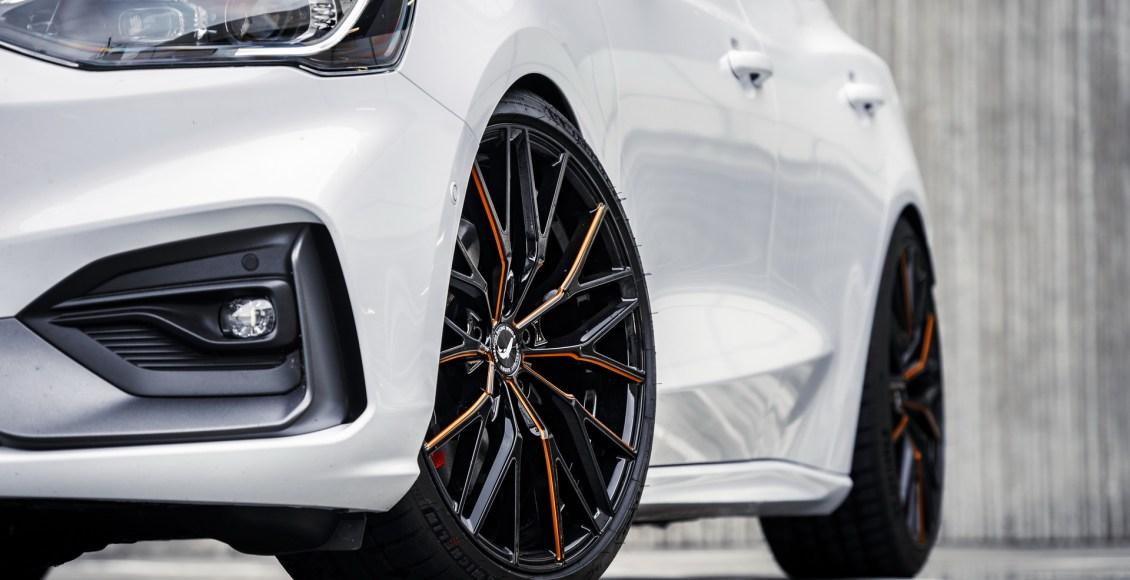 Ford-Focus-ST-por-JMS-Fahrzeugteile-2020-16