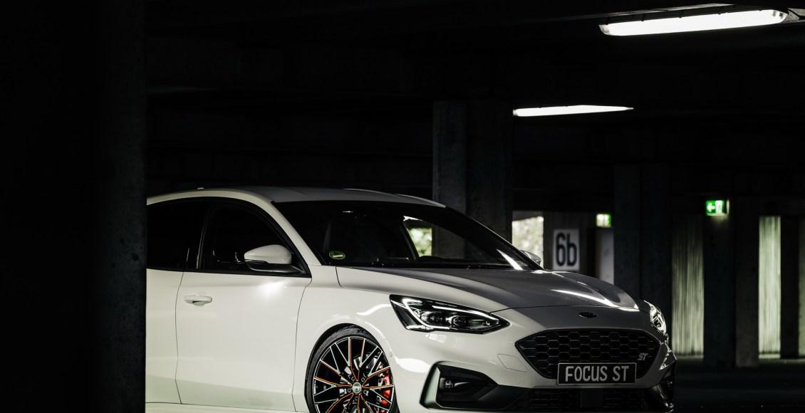 Ford-Focus-ST-por-JMS-Fahrzeugteile-2020-3