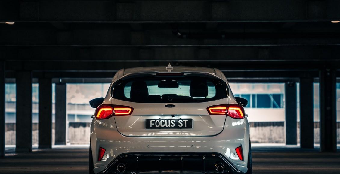 Ford-Focus-ST-por-JMS-Fahrzeugteile-2020-4