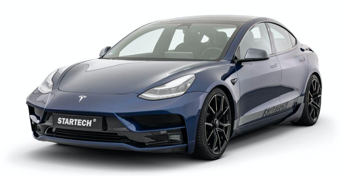Tesla-Model-3-by-Startech-37
