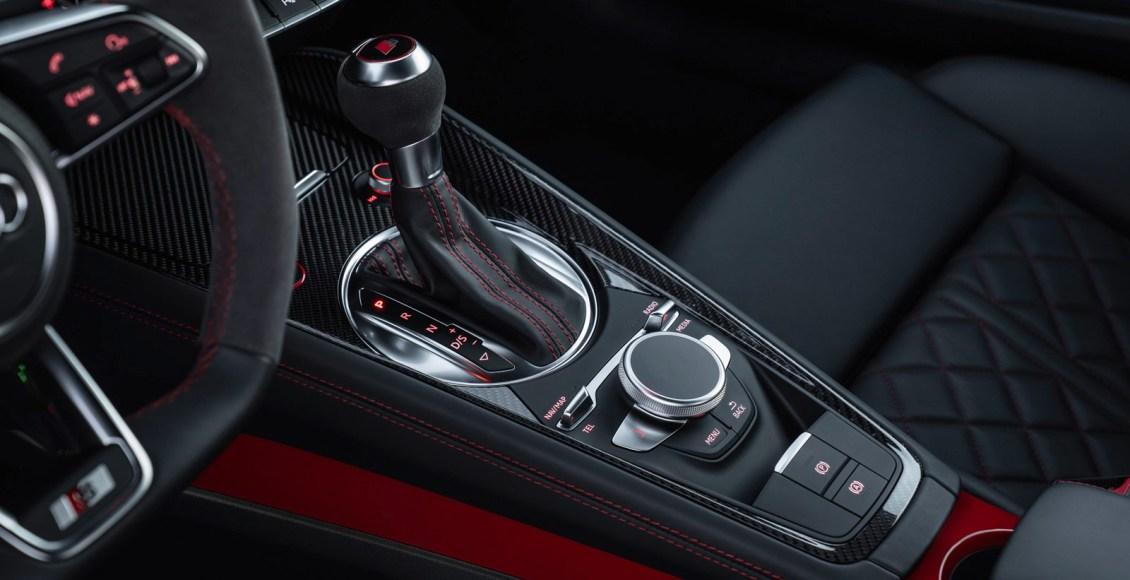 Audi-TT-Competition-Plus-12