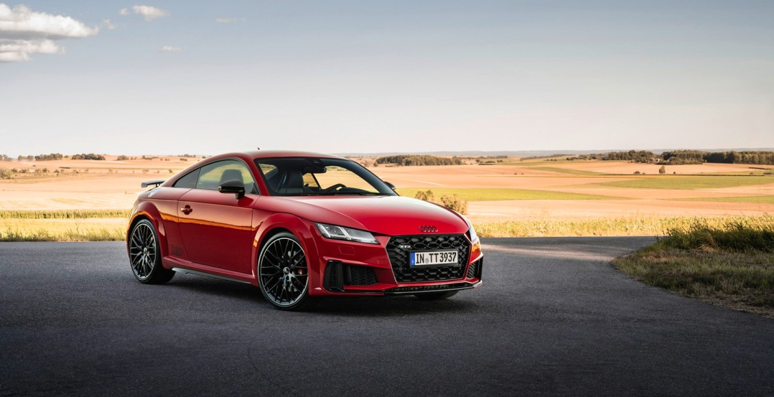 Audi-TT-Competition-Plus-13