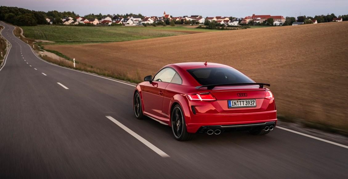 Audi-TT-Competition-Plus-8