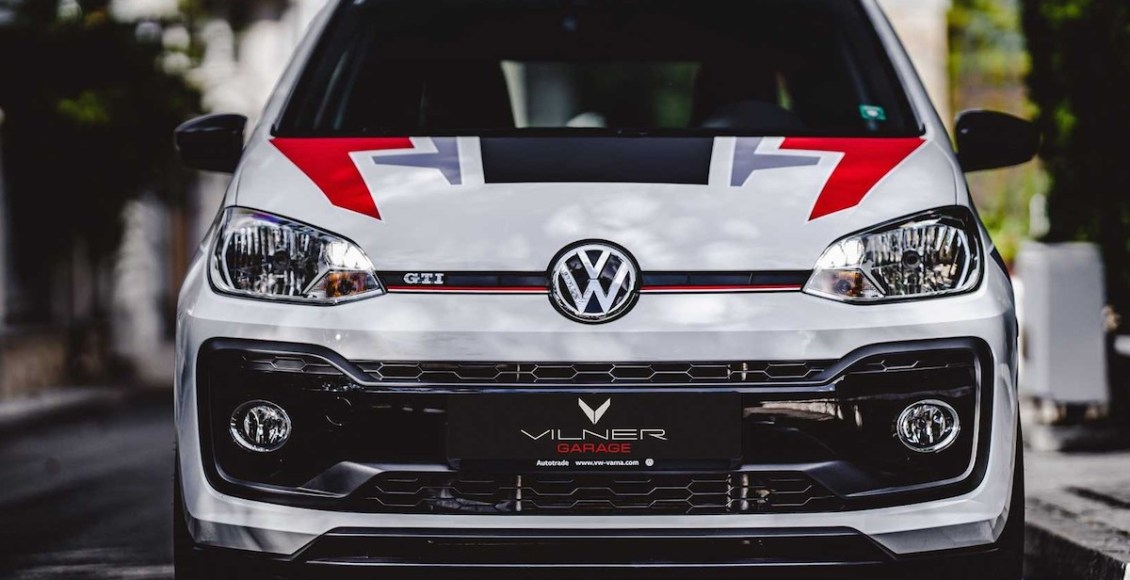 volkswagen-up-gti-vilner-1 (1)