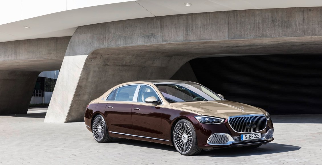 Mercedes-Maybach-Clase-S-13