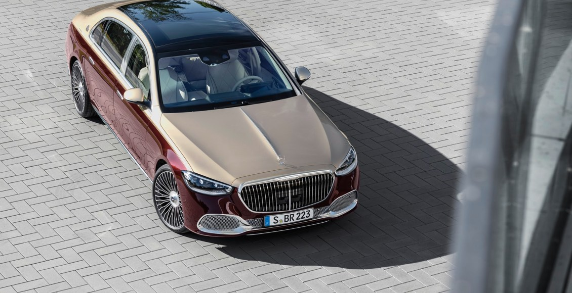 Mercedes-Maybach-Clase-S-17