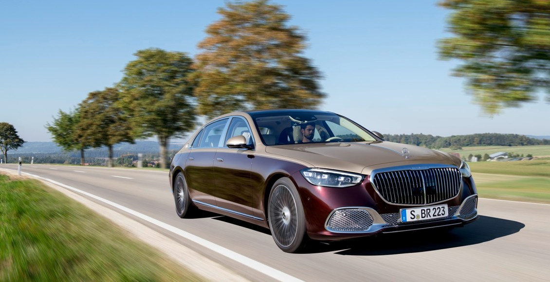 Mercedes-Maybach-Clase-S-28