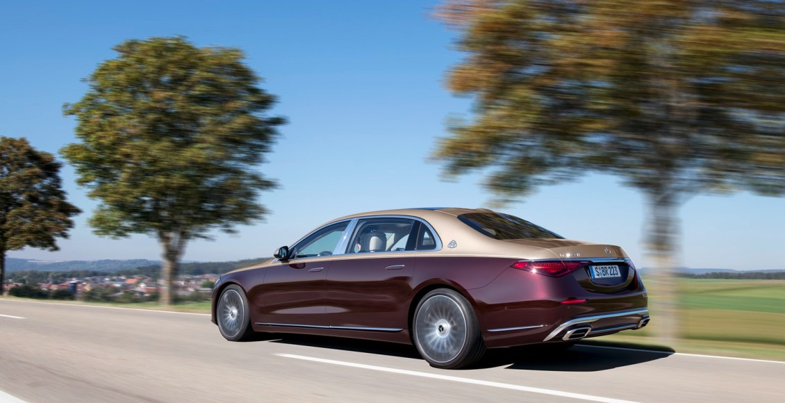 Mercedes-Maybach-Clase-S-29