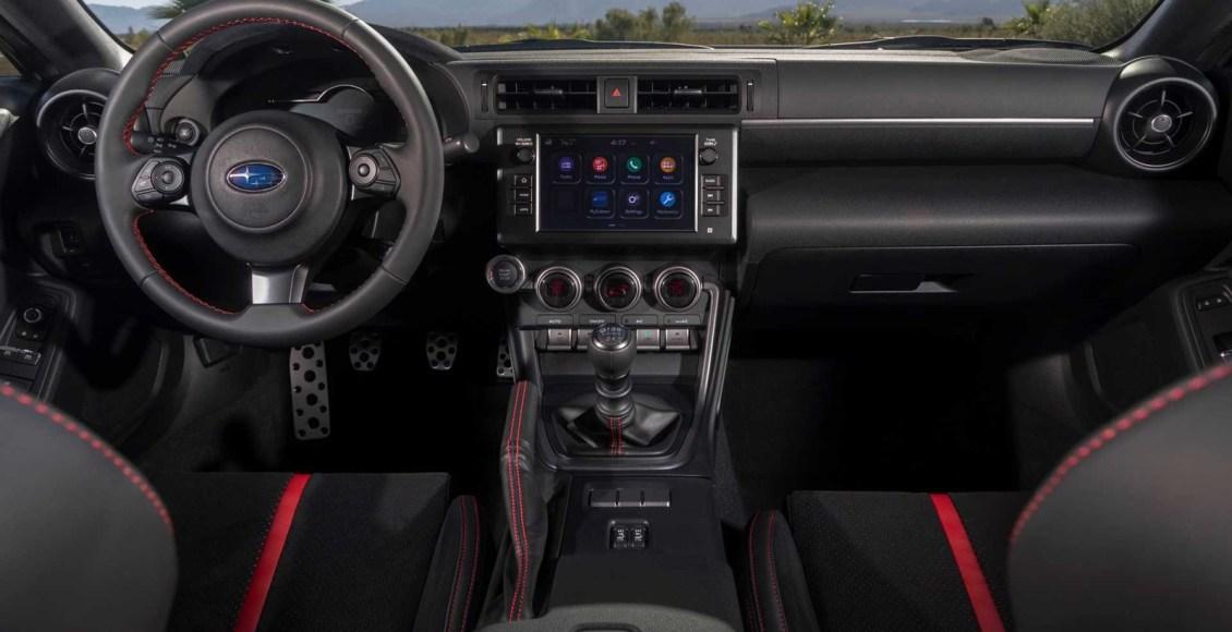 Nuevo-Subaru-BRZ-2021-28