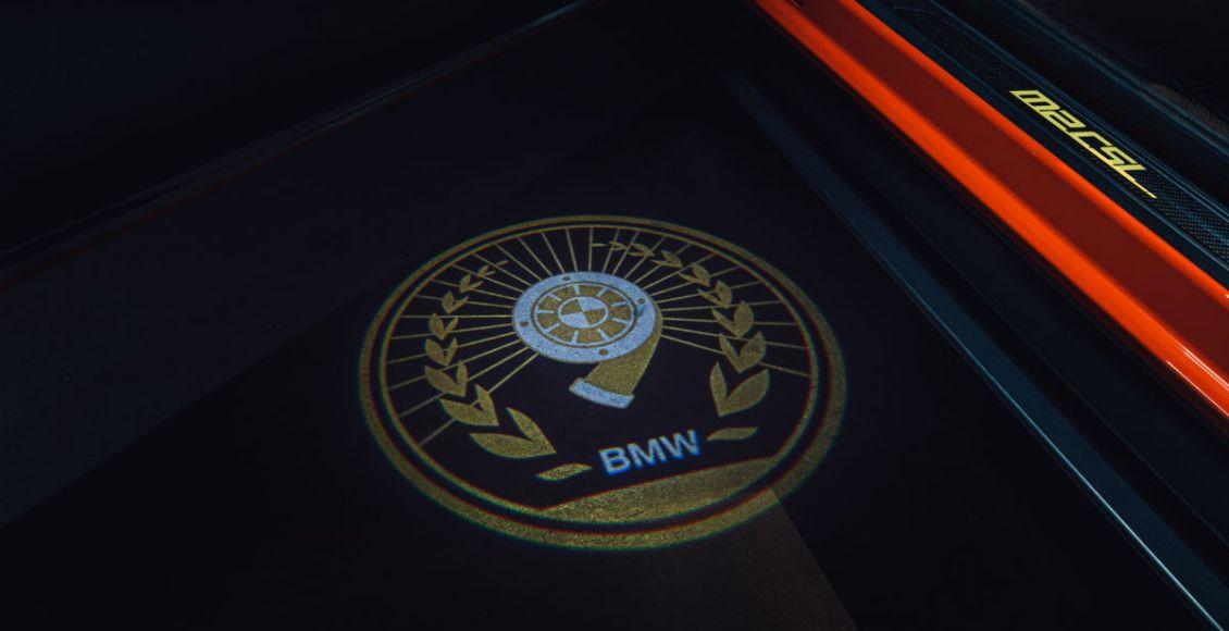 bmw-m2-turbomeister-edition-9