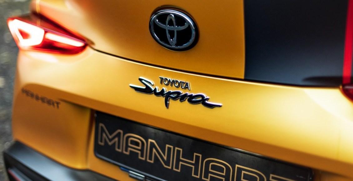 Manhart-Toyota-GR-Supra-10