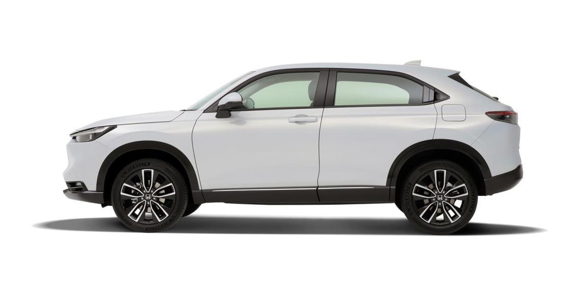 Honda-HR-V-2021-8