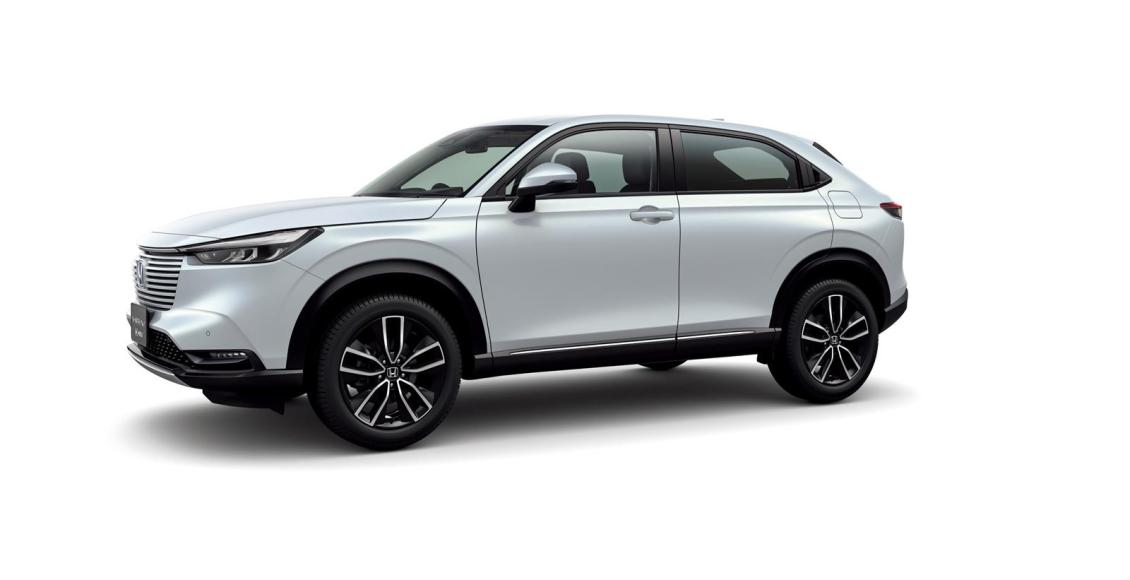 Honda-HR-V-2021-4-1