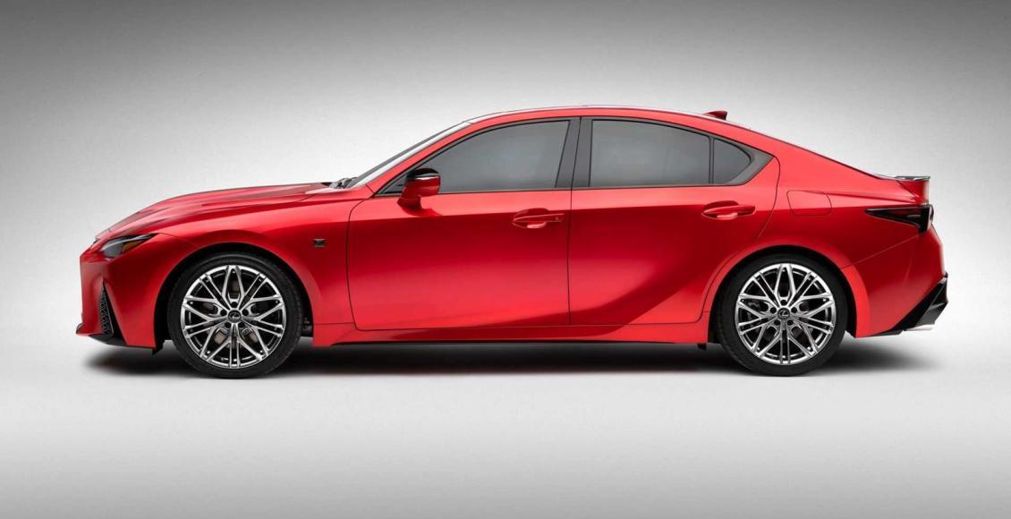 Lexus-IS-500-F-SPORT-Performance-3