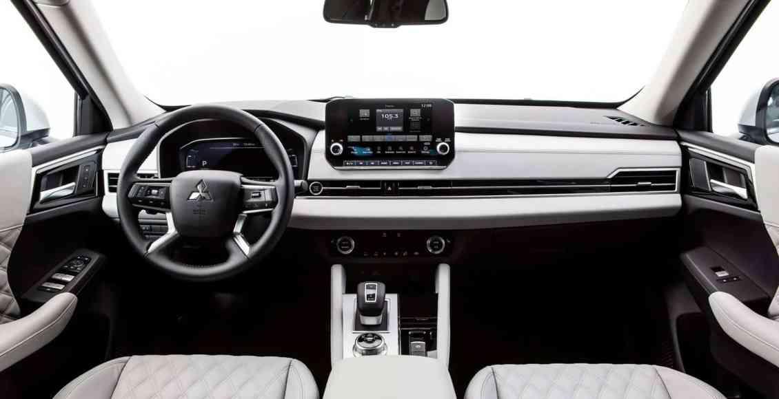 Nuevo-Mitsubishi-Outlander-2022-20