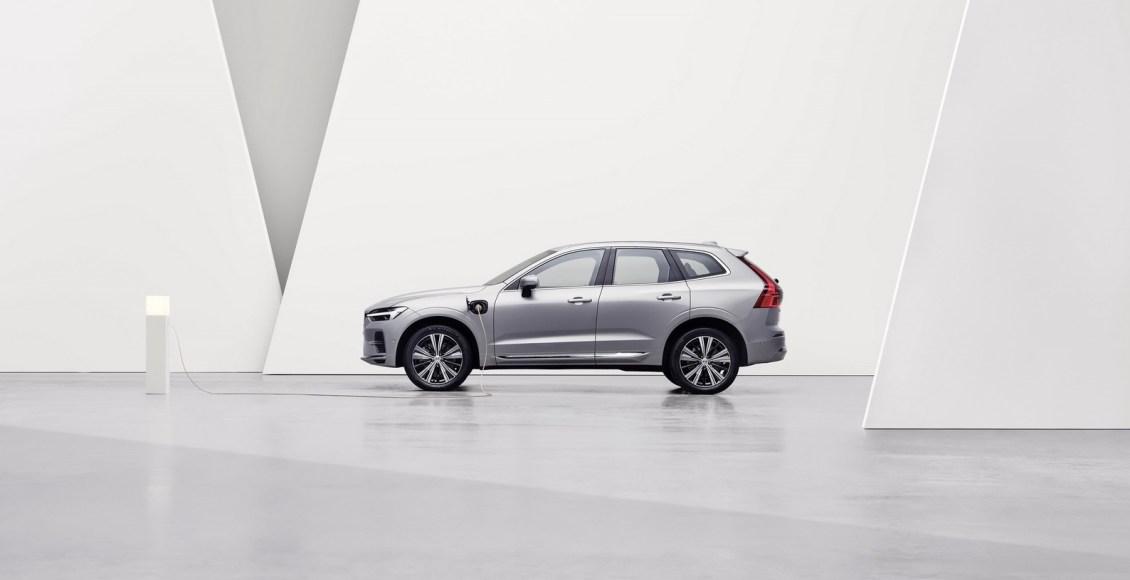 Volvo-XC60-2022-14