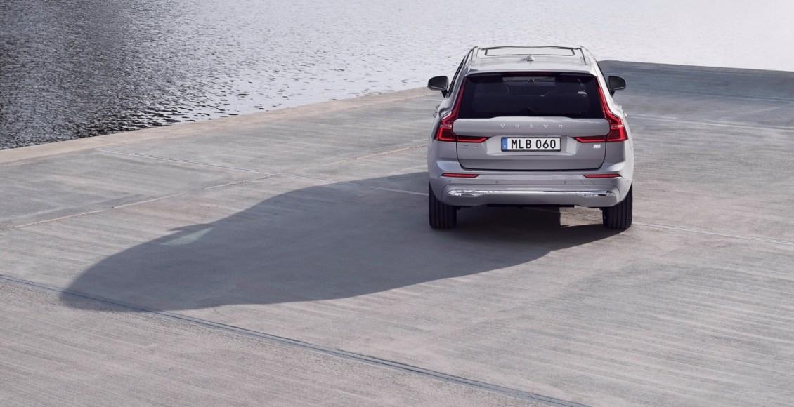 Volvo-XC60-2022-18