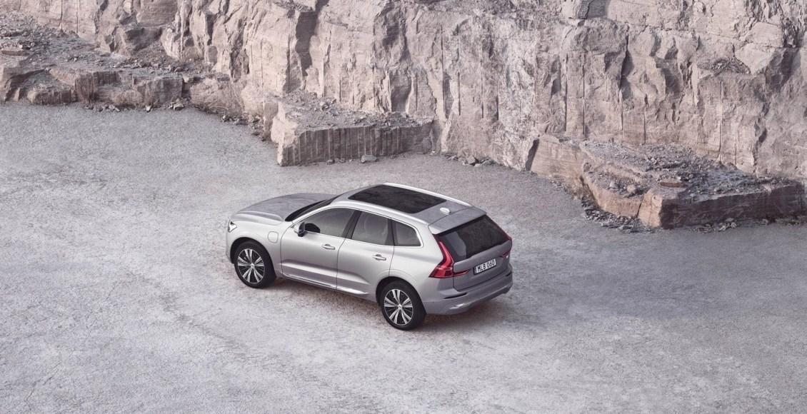 Volvo-XC60-2022-11