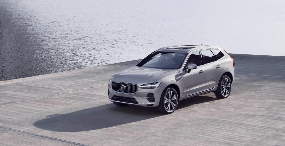 Volvo-XC60-2022-13