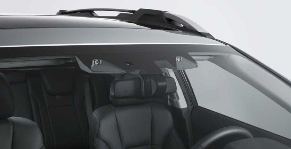 Subaru-Outback-Europa-11