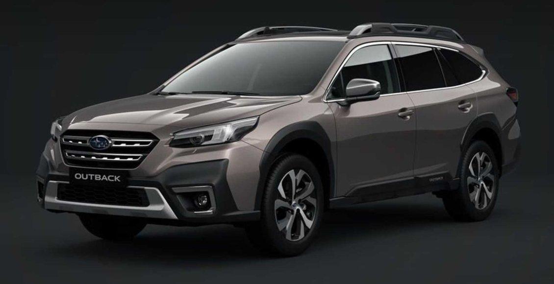 Subaru-Outback-Europa-3