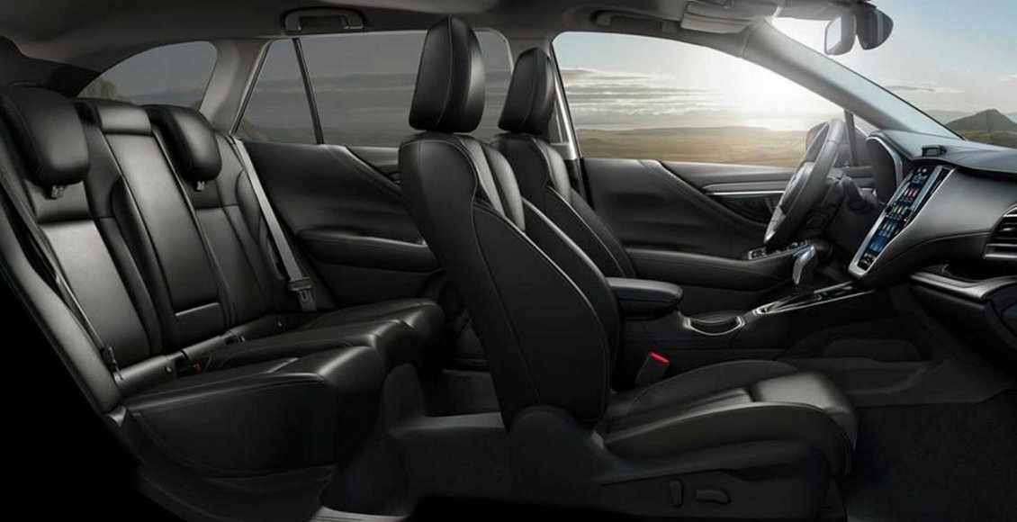 Subaru-Outback-Europa-10