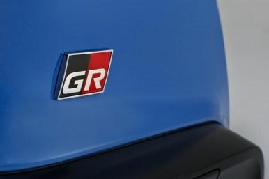 Toyota GR Supra Jarama Racetrack Edition: Sólo 90 unidades para Europa