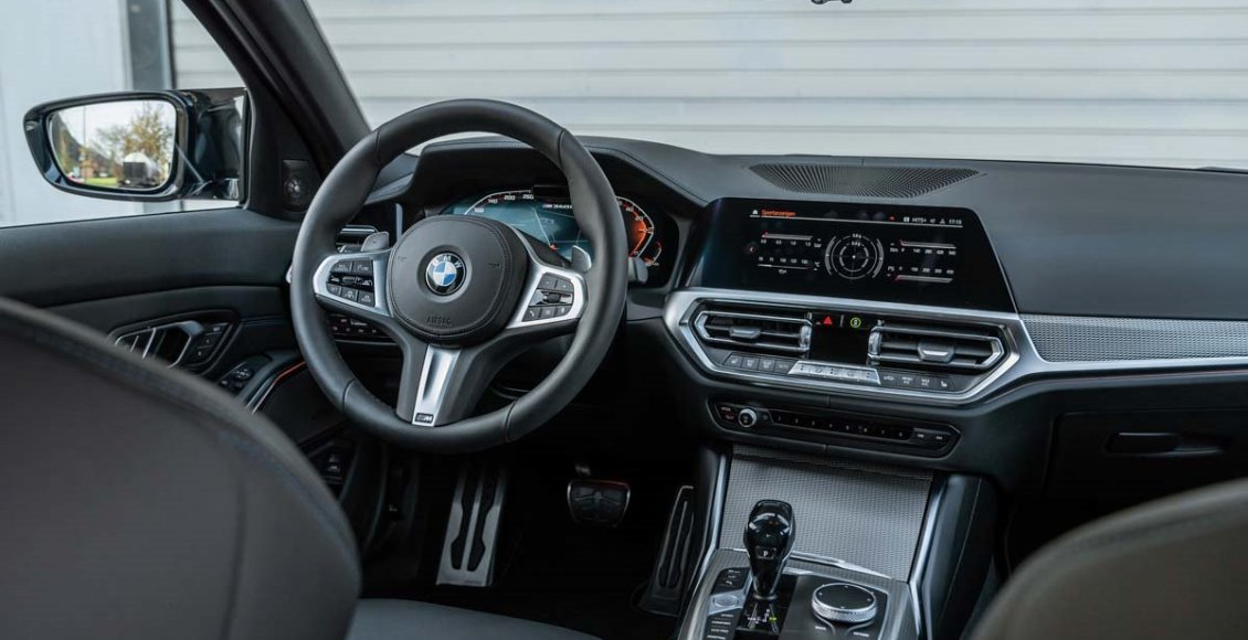 BMW-M340i-xDrive-Dähler-2021-21