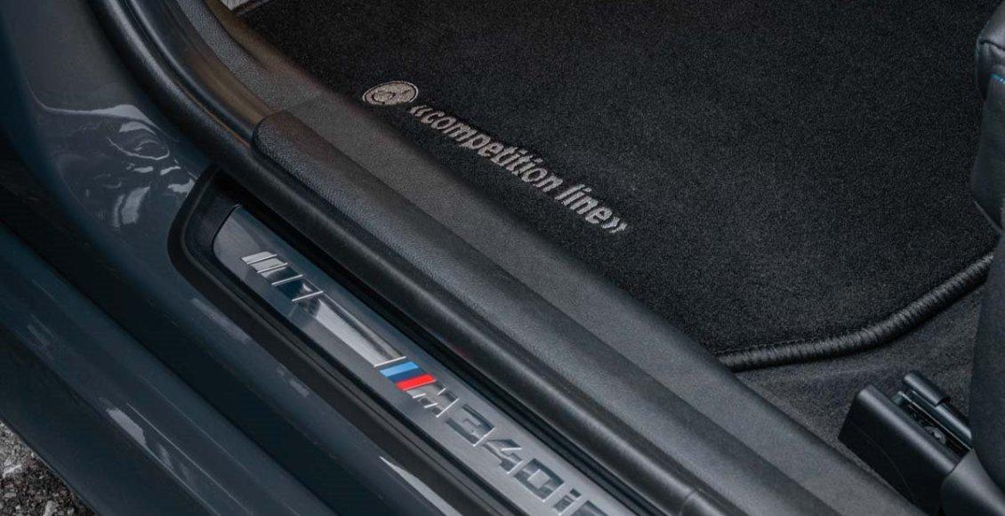 BMW-M340i-xDrive-Dähler-2021-25
