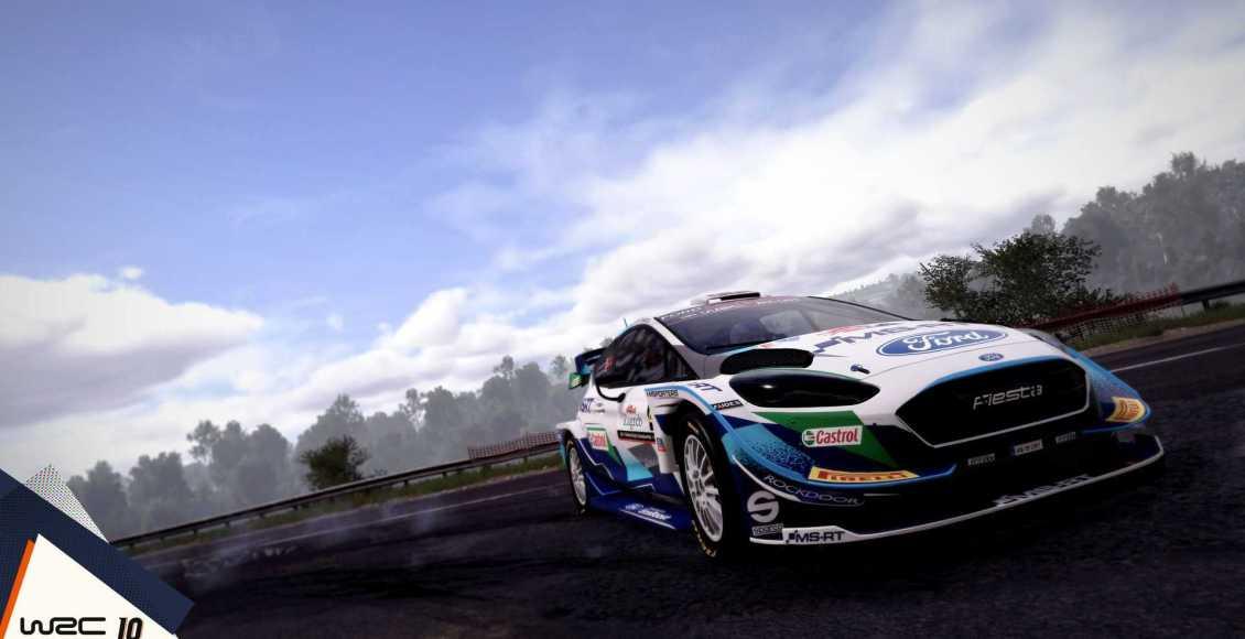 WRC-10-2021-3