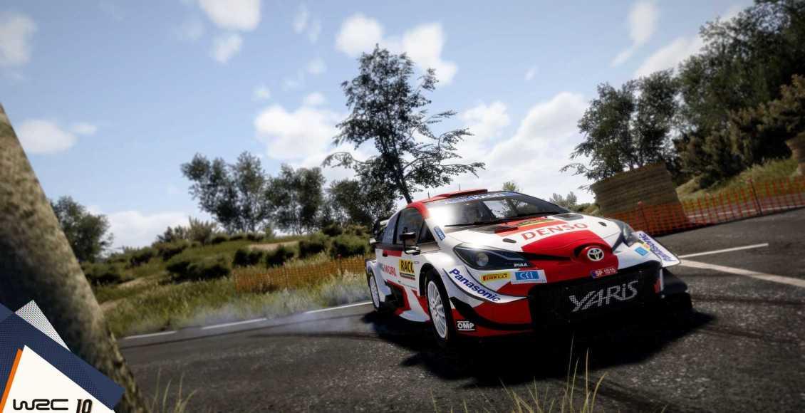 WRC-10-2021-6