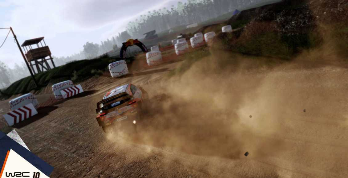 WRC-10-2021-1
