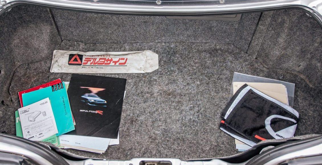 subasta-Nissan-Skyline-Impul-R33-R-1995-18