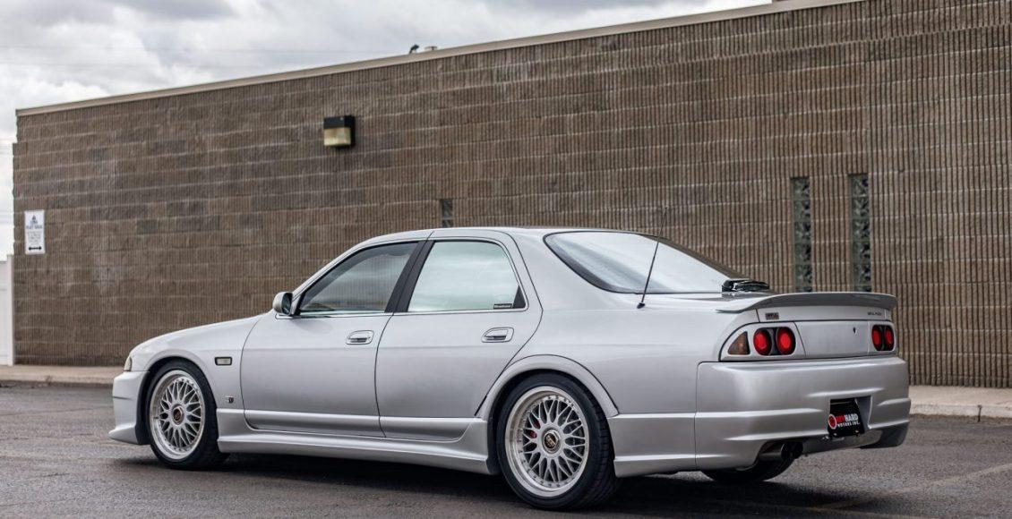 subasta-Nissan-Skyline-Impul-R33-R-1995-3