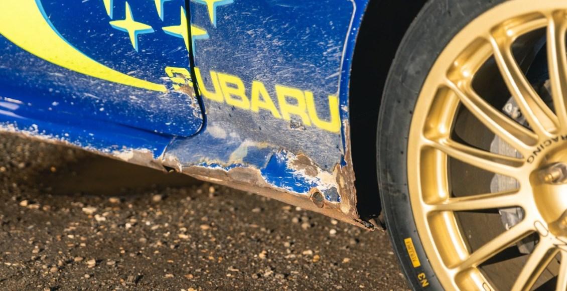 Subaru-Impreza-WRC-de-Richard-Burns-danos