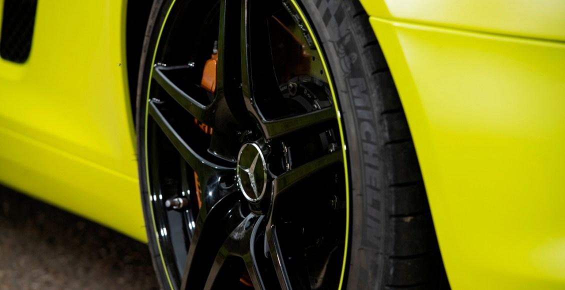 Venta-Mercedes-SLS-AMG-Electric-Drive-2013-13