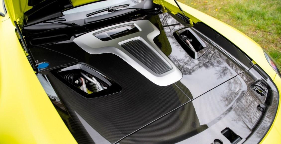 Venta-Mercedes-SLS-AMG-Electric-Drive-2013-15