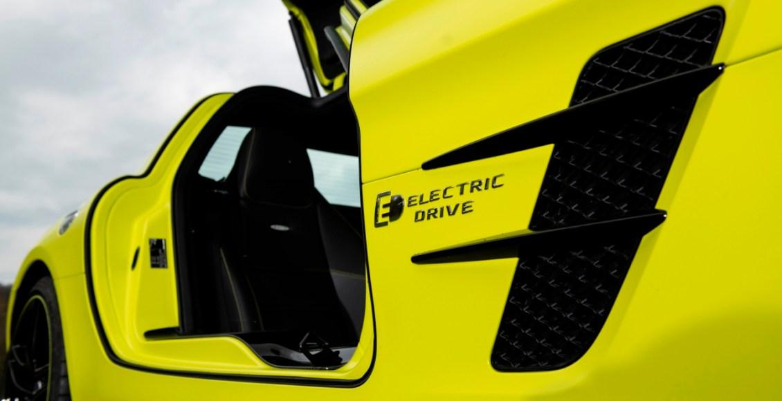 Venta-Mercedes-SLS-AMG-Electric-Drive-2013-16